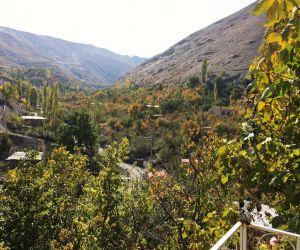 آدرس روستای زشک,تاریخچه روستای زشک,تصاویر روستای زشک مشهد