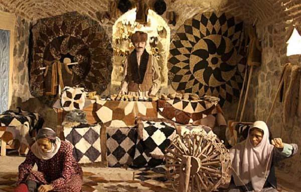 صنایع دستی شهر مشهد,صنایع دستی مشهد چیست؟,صنایع دستی مشهد مقدس