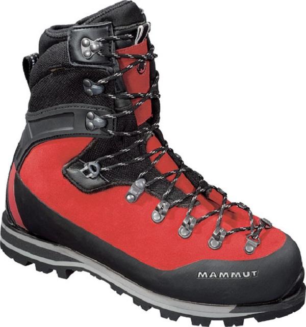 آموزش نگهداری کفش کوه,انتخاب کفش کوه مناسب,تمیز کردن کفش کوه