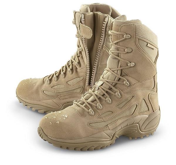 چگونگی نگهداری کفش کوه,خشک کردن کفش کوه,شستن کفش کوه