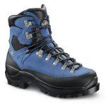 راهنمای خرید کفش کوهنوردي