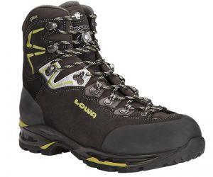 آموزش نگهداری کفش کوه,انتخاب کفش کوهنوردی مناسب,تمیز کردن کفش کوه