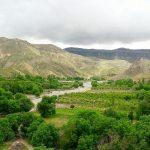 دره آبقد مشهد