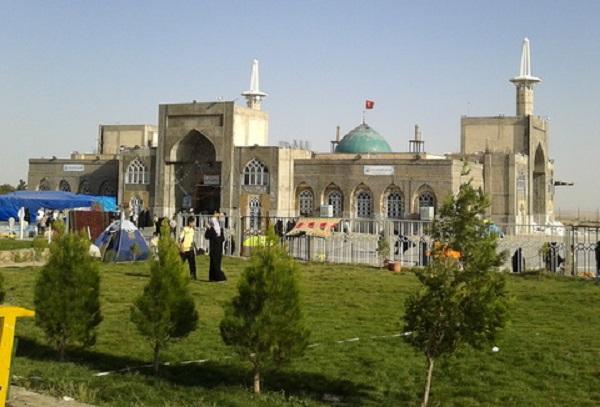 emamzade-yahya-mashhad (2)