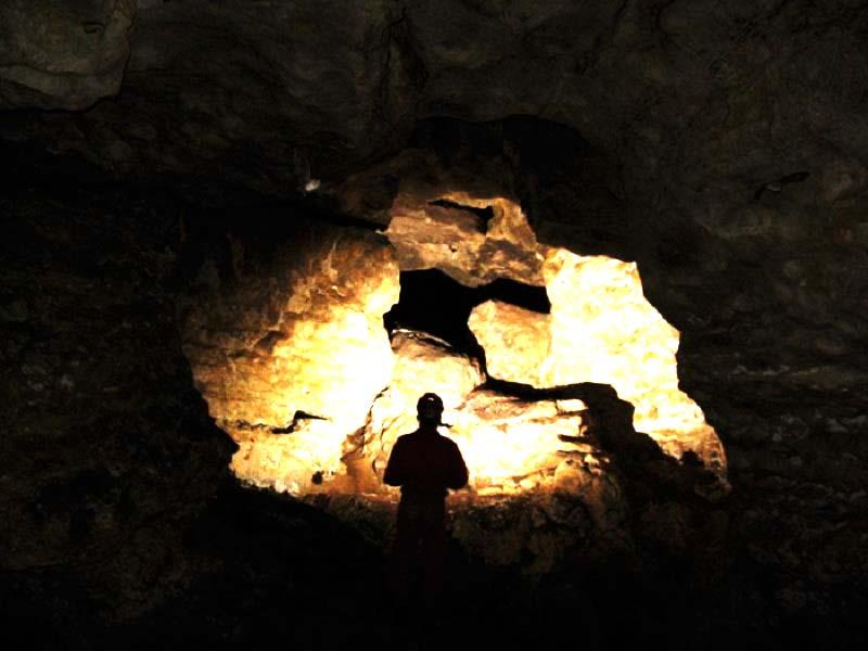 آدرس غار هندل آباد,آدرس غار هندل آباد مشهد,تصاویر غار هندل آباد