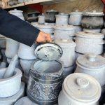 ارغوان بافی,صنايع دستي مشهد,صنایع دستی در مشهد