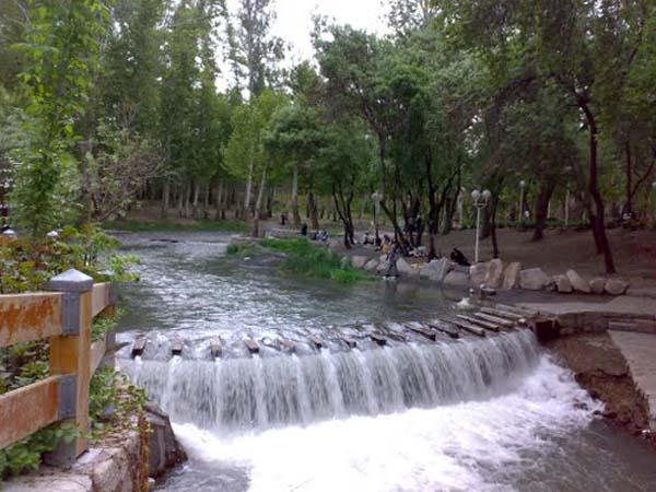 آدرس پارک وکیل آباد مشهد,پارک جنگلی,پارک جنگلی وکیل آباد در مشهد