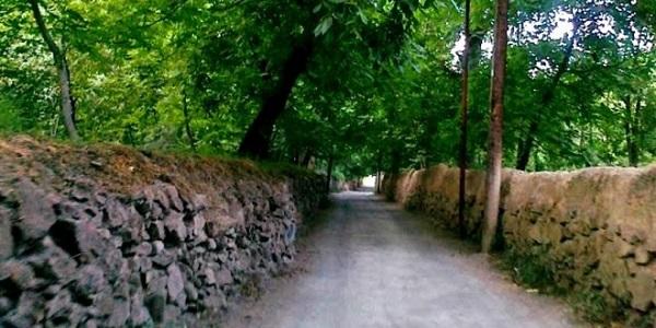 حصار سرخ مشهد,حصار گلستان مشهد,حصار مشهد