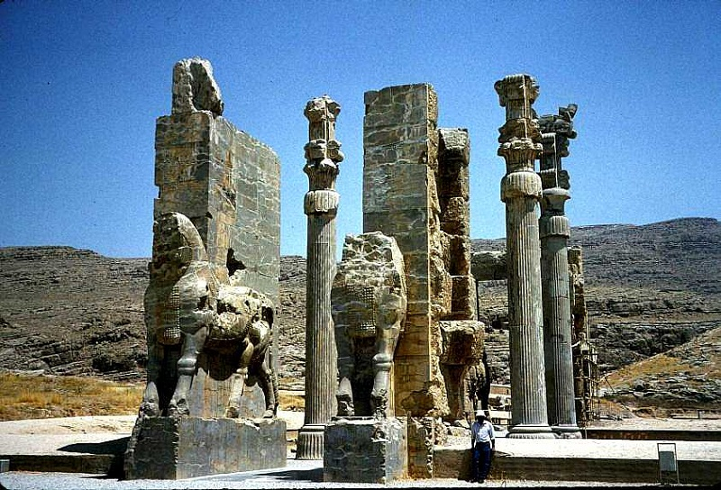 تخت جمشید,تخت جمشید ایران,تخت جمشید شیراز