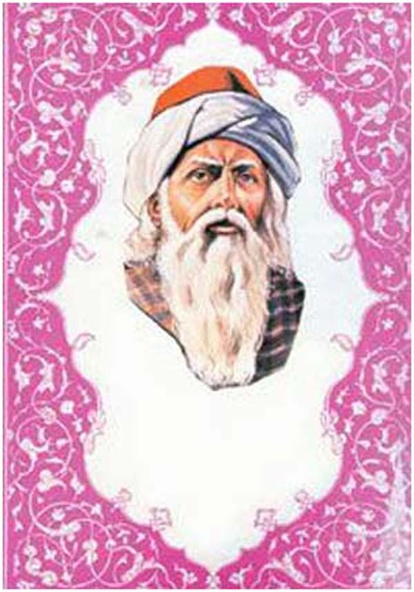 vahshi-bafghi (2)