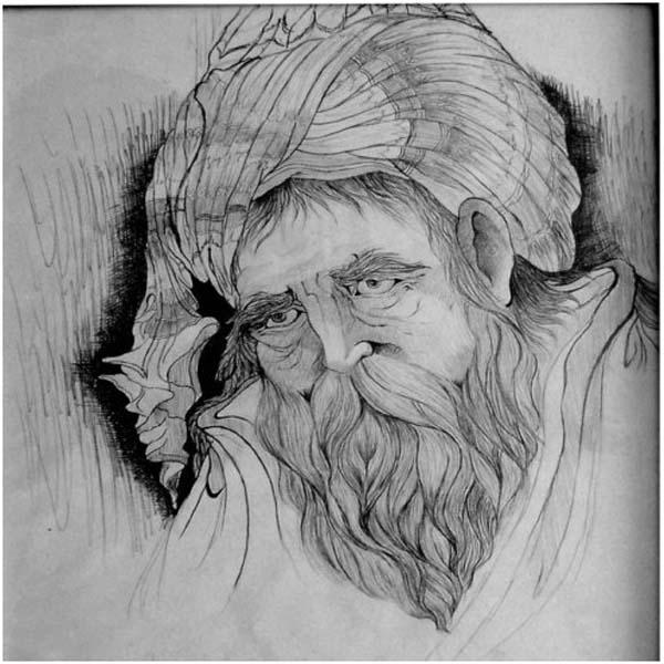 vahshi-bafghi (3)