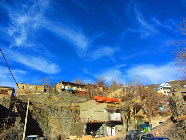گزارش برنامه ازغد مشهد,گزارش برنامه پاییز ازغد,گزارش روستای ازغد