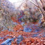 گزارش – روستای ازغد (6 آذر 94)