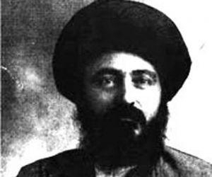 اشعار ادیب الممالک فراهانی,بیوگرافی ادیب الممالک فراهانی,زندگی نامه ادیب الممالک فراهانی