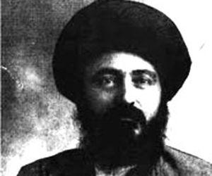 ادیب الممالک,ادیب الممالک شعر,ادیب الممالک فراهانی اشعار