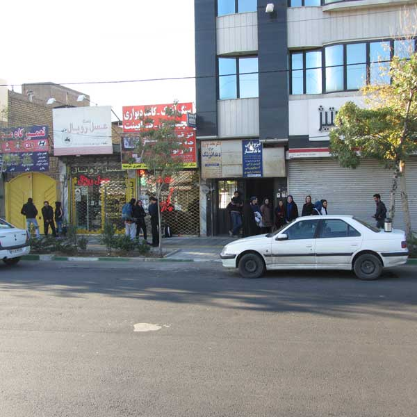 گزارش برنامه دررود مشهد,گزارش برنامه دررود نیشابور,گزارش برنامه دره دررود