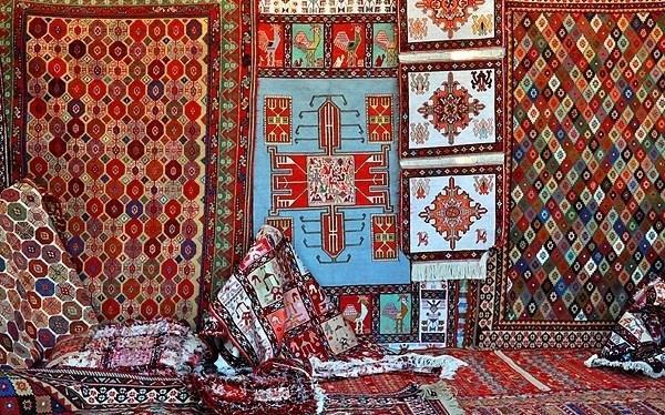 صنایع دستی تبریز,صنایع دستی استان آذربایجان,صنایع دستی تبریز