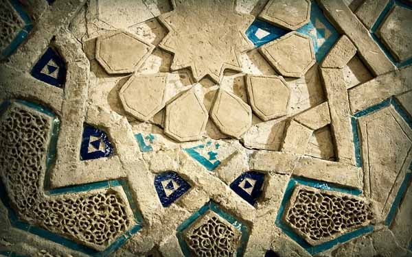 گنبد سلطانیه زنجان,گنبد سلطانیه عکس,گنبد سلطانیه کجاست