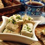 سوغات یزد چیست