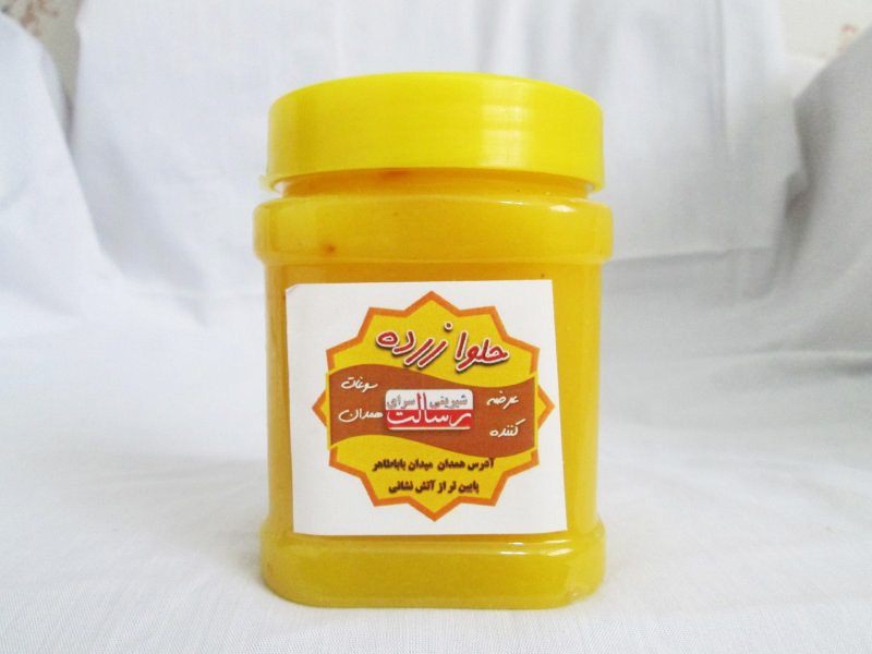 سوغات شهر همدان چیست,سوغات همدان,سوغات همدان انگشت پیچ