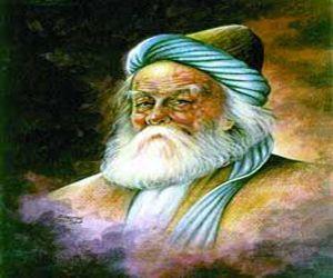 آثار کلیم کاشانی,اخلاق کلیم,اشعار کلیم کاشانی