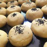 سوغات کرمانشاه چیست
