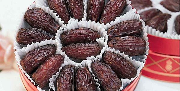 سوغات معروف بندرعباس,سوغات و صنایع دستی بندرعباس,سوغاتی شهر بندرعباس