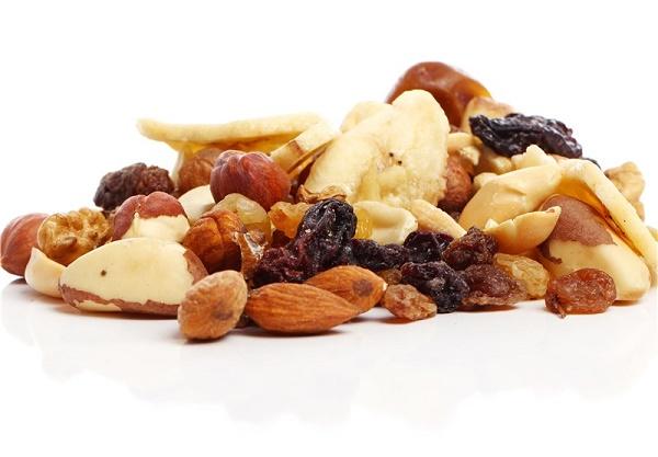 سوغات استان همدان,سوغات خوراکی همدان,سوغات شهر همدان