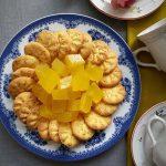 سوغات شیراز چیست