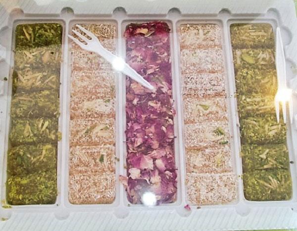 سوغات شیراز چیه,سوغات شیرازچیست,سوغات معروف شیراز