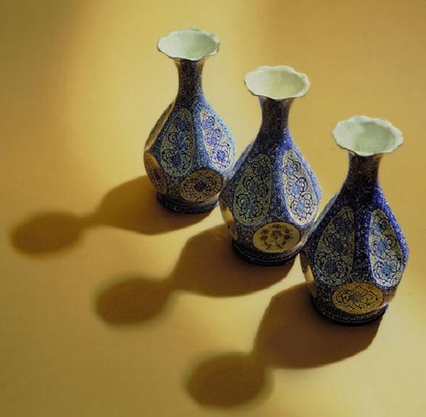 [تصویر:  mina-kari-esfahan.jpg]
