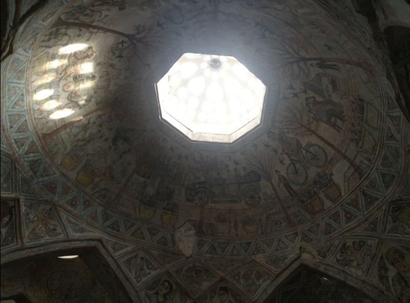 مسجد هفتاد و دوتن,مسجد هفتادو دو تن مشهد