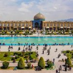 میدان نقش جهان اصفهان – معرفی کامل