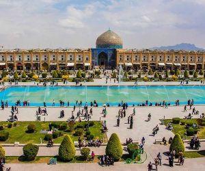 آدرس میدان نقش جهان اصفهان,تاریخچه میدان نقش جهان اصفهان,درباره میدان نقش جهان