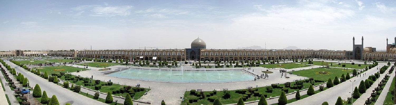 آدرس میدان نقش جهان اصفهان,درباره میدان نقش جهان,عکس میدان نقش جهان اصفهان