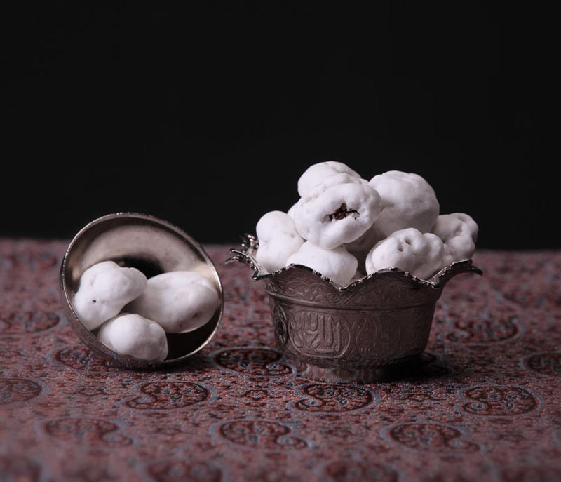 سوغات استان آذربایجان غربی,سوغات خوراکی ارومیه,سوغاتی معروف ارومیه