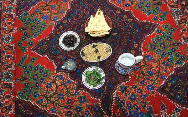 صنایع دستی شهر کرمان,صنایع دستی کرمان مس,صنایع دستی مسی کرمان