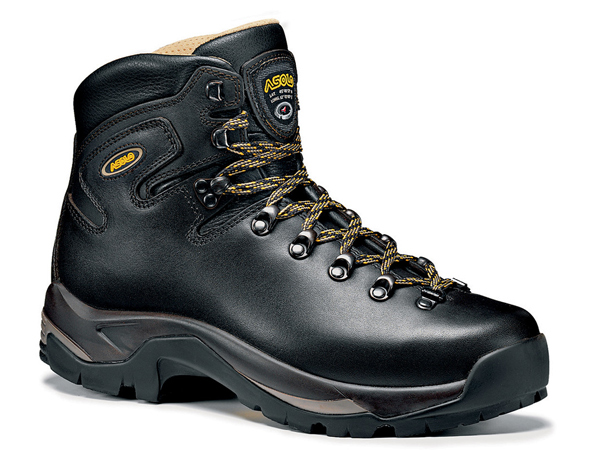خرید کفش سنگنوردی,راهنمای خرید کفش های مختلف,کفش کوهپیمایی