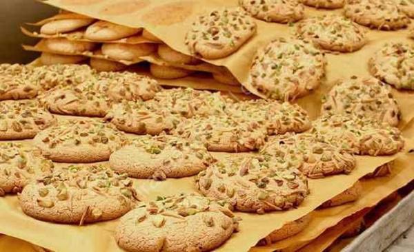 سوغات تبریز چیست؟,سوغات تبریز,سوغات تبریز چیست؟