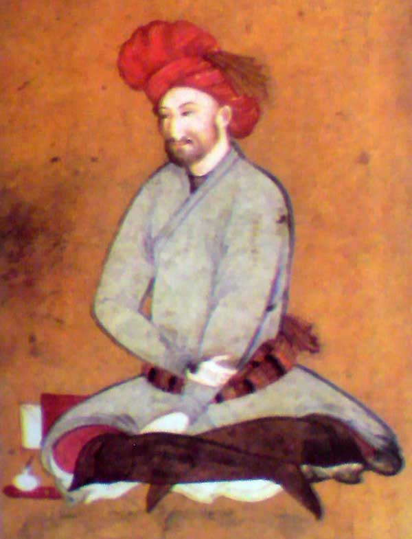 shafaiee esfahani 1