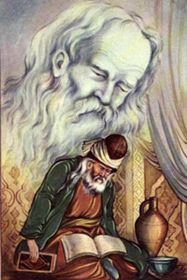 شیخ بهایی اصفهان,شیخ بهایی و حرم امام رضا,کتاب شیخ بهایی