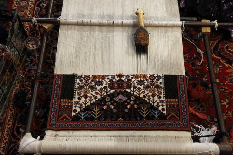 صنایع دستی شیراز چیست,صنایع دستی و سوغات شیراز,عکس صنایع دستی شیراز