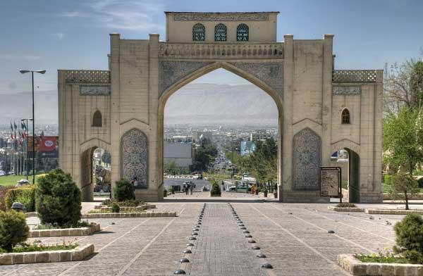 سوغات شهر شیراز,سوغات شیراز,سوغات شیراز چیست؟