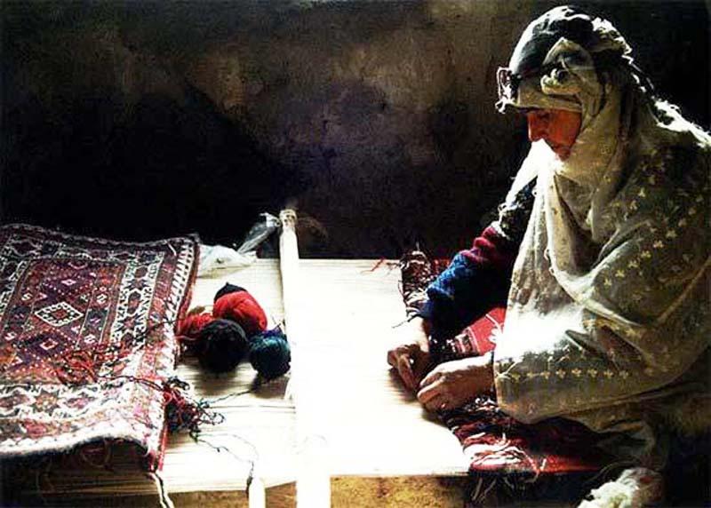 صنایع دستی شهر تبریز,صنایع دستی و سوغات تبریز,عکس صنایع دستی تبریز