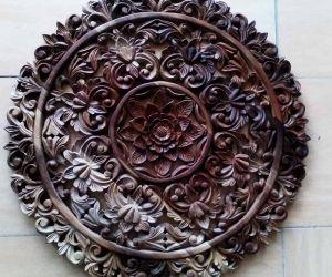 صنايع دستي تبریز,صنایع دستی استان آذربایجان,صنایع دستی تبریز چیست؟