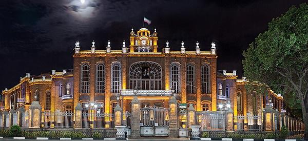 صنايع دستي تبریز,صنایع دستی استان آذربایجان,صنایع دستی تبریز
