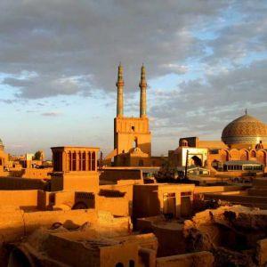 سوغات شهر یزد,سوغات و صنایع دستی یزد,سوغات یزد