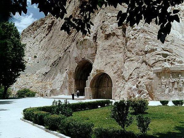 صنايع دستي كرمانشاه,صنایع دستی استان کرمانشاه,صنایع دستی شهر کرمانشاه