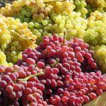 انگور و کشمش اراک,سوغات اراك,سوغات اراک