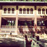 باغ ایرانی – معرفی کامل
